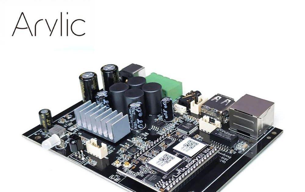 Pin Di Gmcs Consumer Electronics