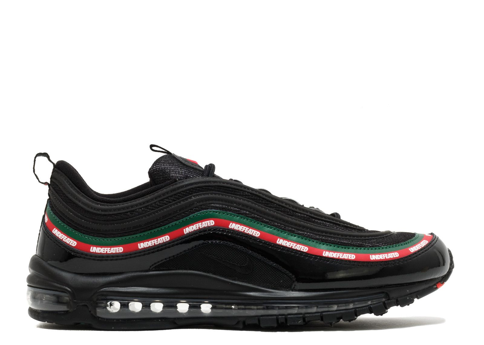 buy nike air max 97 undefeated