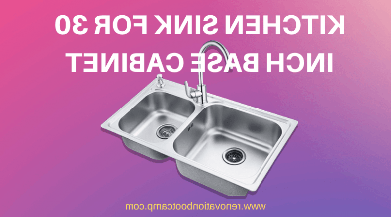 What You Know About 12 Inch Kitchen Sink Base Cabinet And What You Don T Know About 12 Inch K In 2020 Custom Bathroom Cabinets Base Cabinets Custom Bathroom