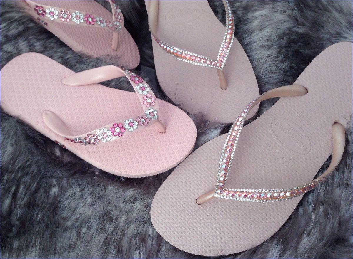 1263dec758d Pin on Wedding Shoes Weddings Planner