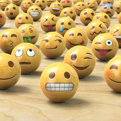 Wie Heißen Die Smileys Bei Whatsapp