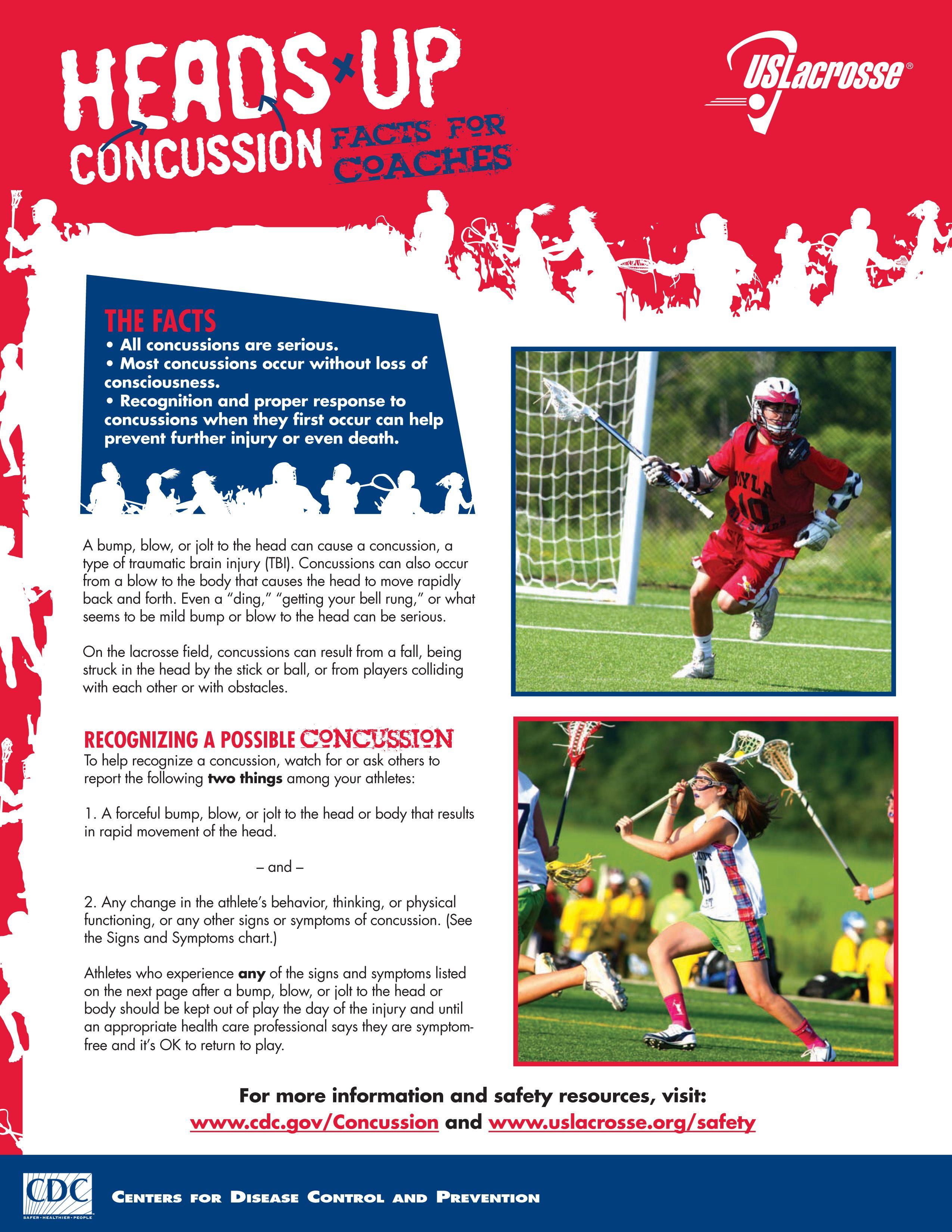 Fact sheets for coaches design ideas pinterest fact sheets for coaches pronofoot35fo Choice Image