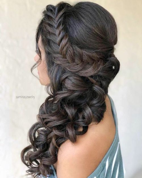 Side Braid Hairstyles a Journey to Glamour and Perfection | New Natural Hairstyles Side Braids Hairstyles for African Ame...#braid #glamour #hairstyle...#african #amebraid #braid #braids #glamour #hairstyle #hairstyles #journey #natural #perfection #side #sidebraidhairstyles