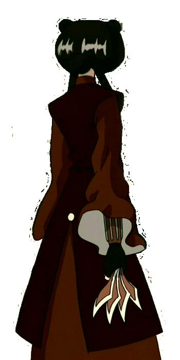mai cosplay avatar - Google Search   ATLA Refs   Avatar zuko