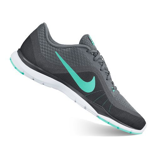 check out 87cdf 202a0 Women s Dual Fusion ST3 Wide in 2019   Shoes and Bags   Nike, Nike dual  fusion, Nike shoes cheap