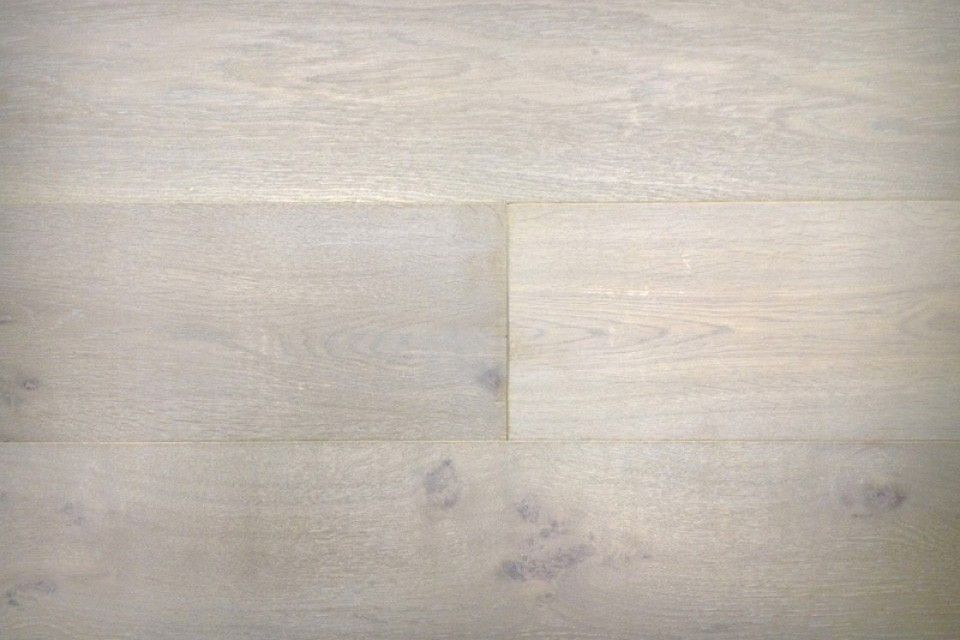 Natural Engineered Oak Summer Grey Uv Oiled 14 3mm By 150mm By 400