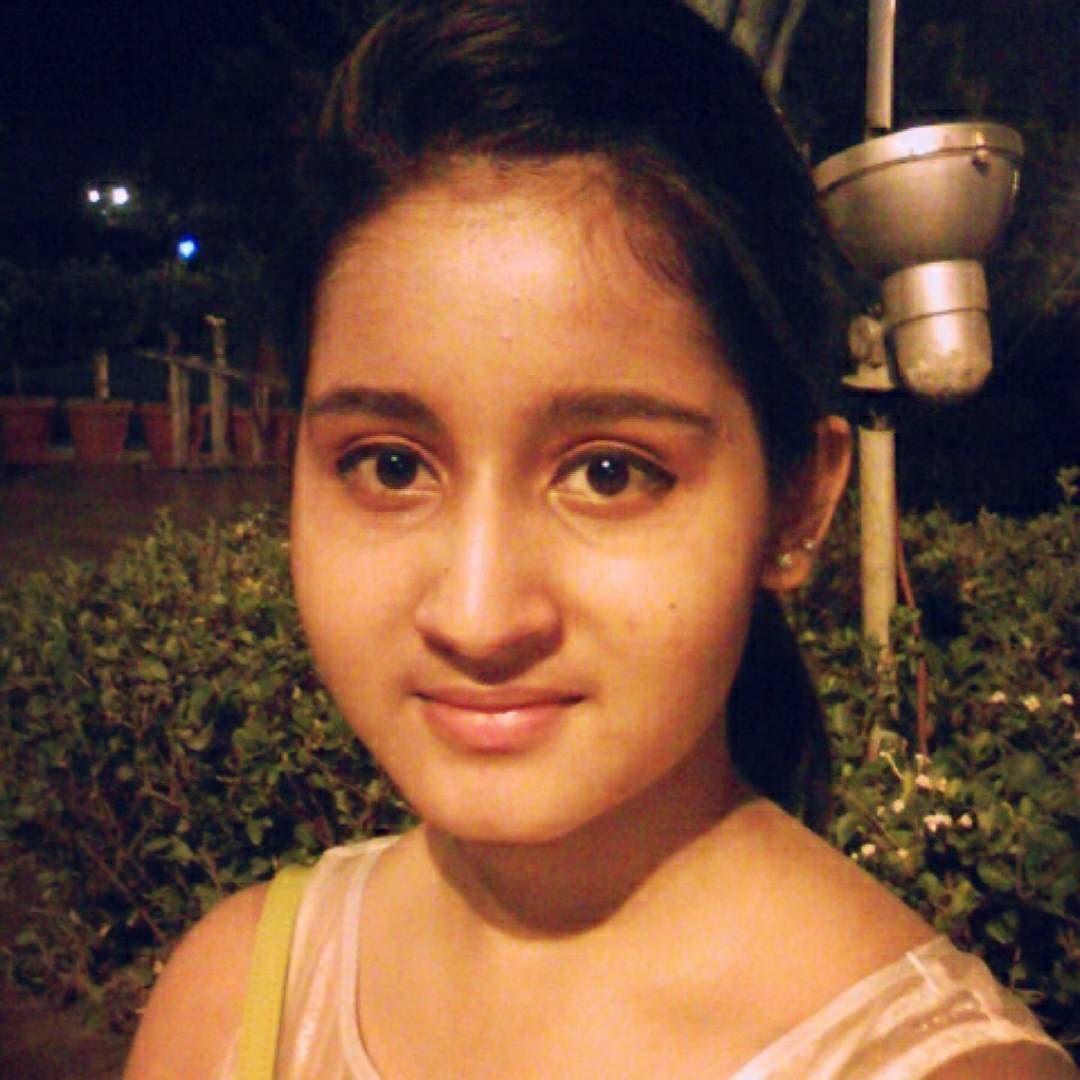 New account  by priyanshy_
