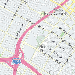Union Station near 800 N Alameda St, Los Angeles, CA 90012-2902 on on point a to b directions, ct maps and driving directions, draw a map for directions, mapquest step by step directions, galaxy maps and driving directions, bing maps driving directions,