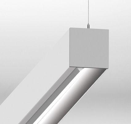 Finelite Hp 4 Wall Wash Direct Interior Lighting Office Lighting Lighting Design