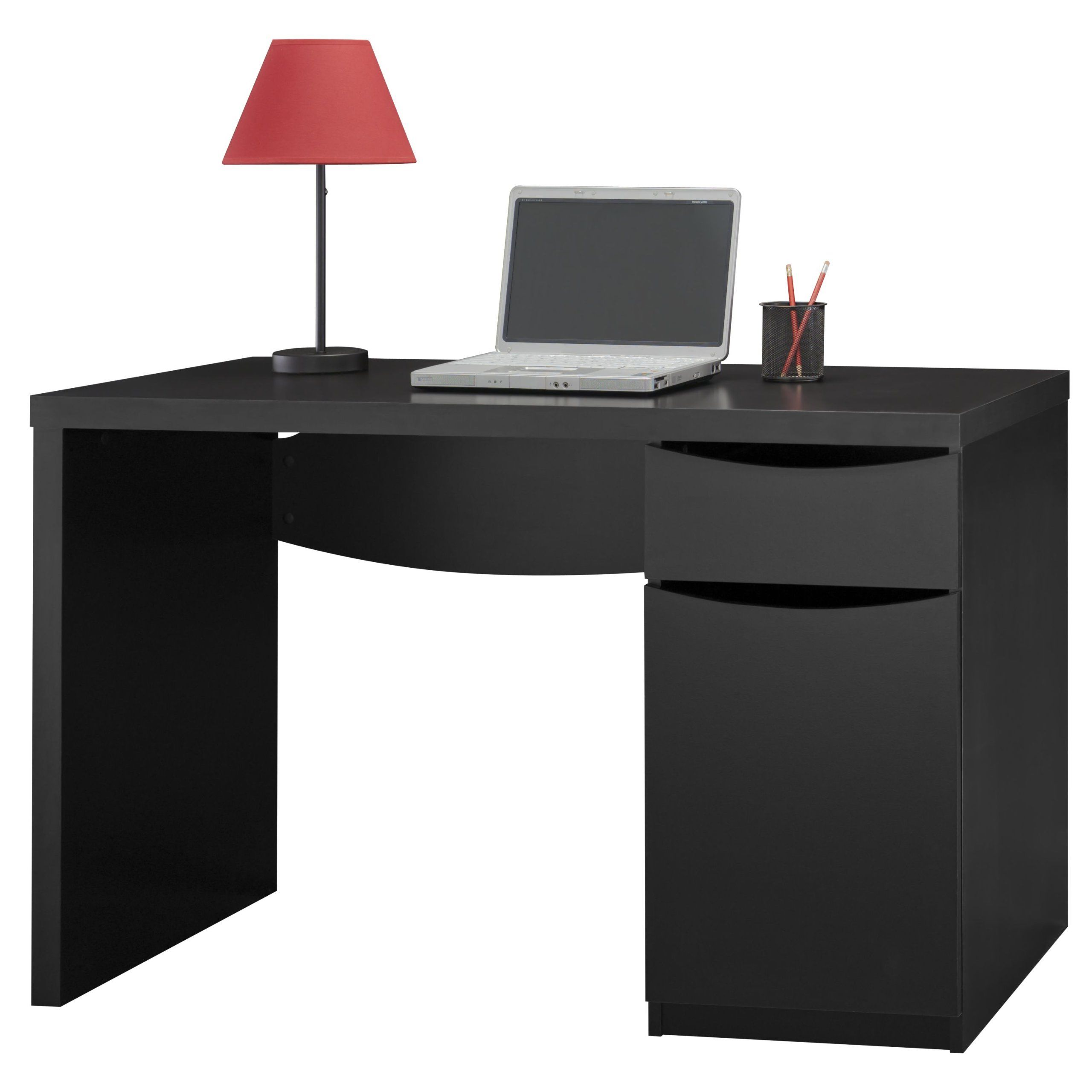 Montrese Collection Desk