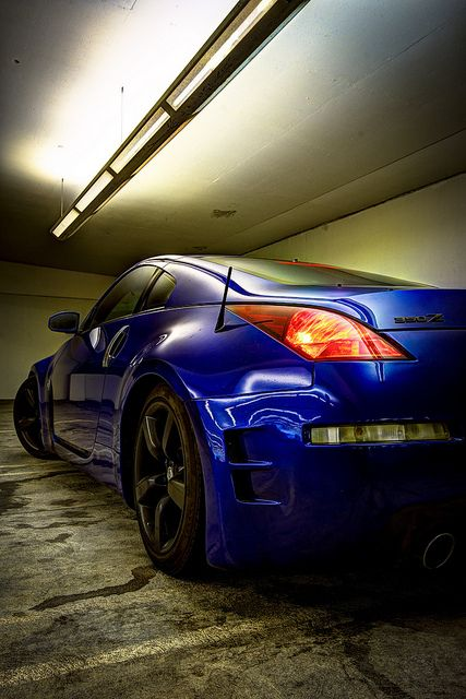 350z Portrait Flickr Amazing Cars Car Wallpapers Dream Cars