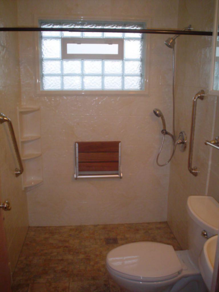 Beautiful 5 X 9 Bathroom Layout Homedecoration Homedecorations