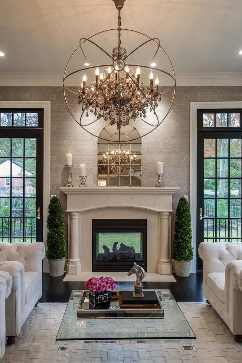 Best 25 Elegant Living Room Design Ideas Elegant Living Room Formal Living Rooms Living Room Remodel 400 x 300