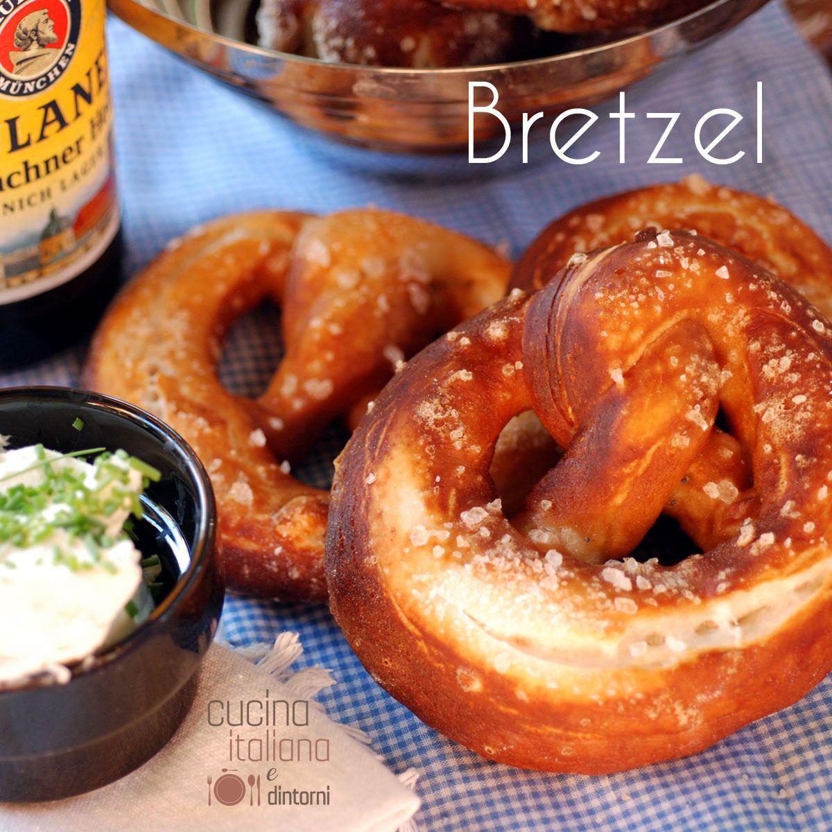 pretzel-FB