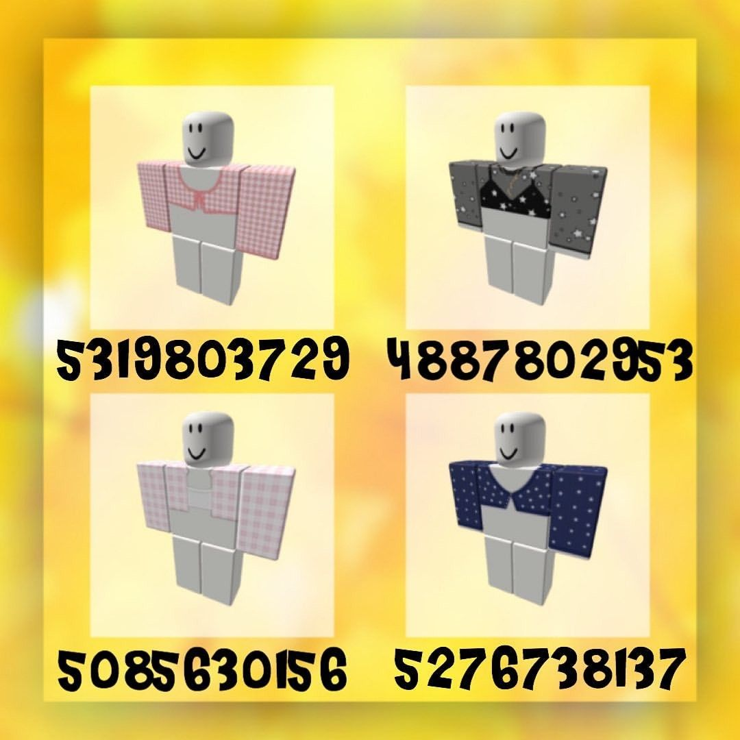 Pin By Queen Bee On Bloxburg Codes Roblox Codes Roblox Roblox Roblox [ 1080 x 1080 Pixel ]
