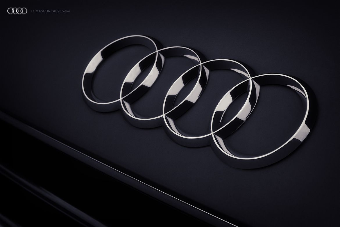 Logo Wallpaper Page Audi Logo Wallpapers Full Audi Logo Brand Identity Guidelines Car Logos