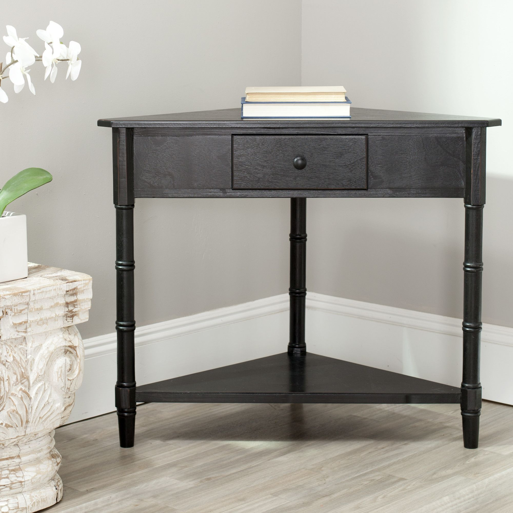 Norfolk Console Table