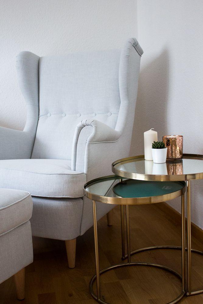 interior update mein blogger arbeitsplatz interior. Black Bedroom Furniture Sets. Home Design Ideas