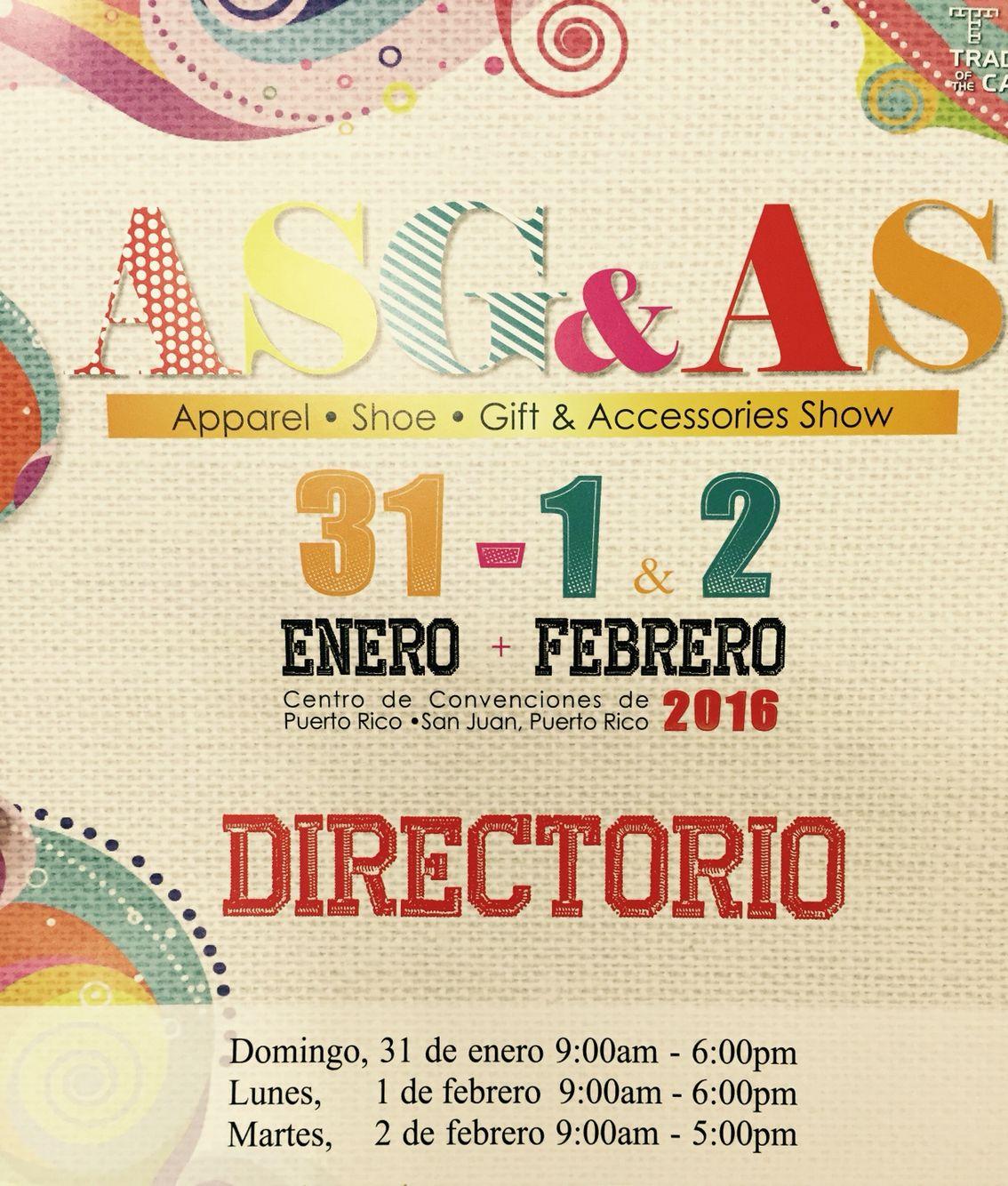 www.alvaroavilaco.com