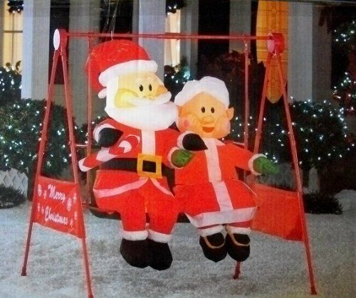 wwwgadgetdealsproductreviews/decorations# Recipe - inflatable christmas yard decorations