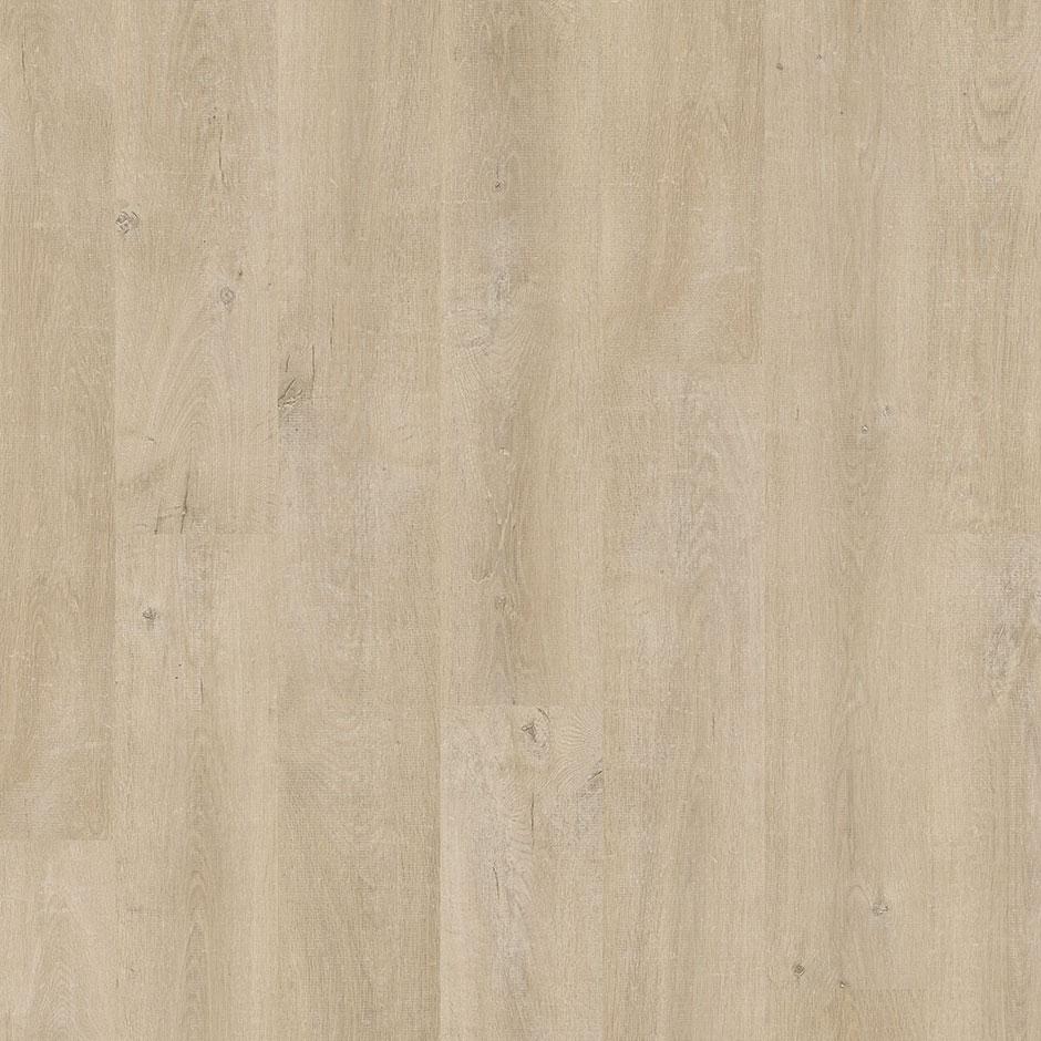 QuickStep Vintage Oak Dark Varnished in 2020 Quick step