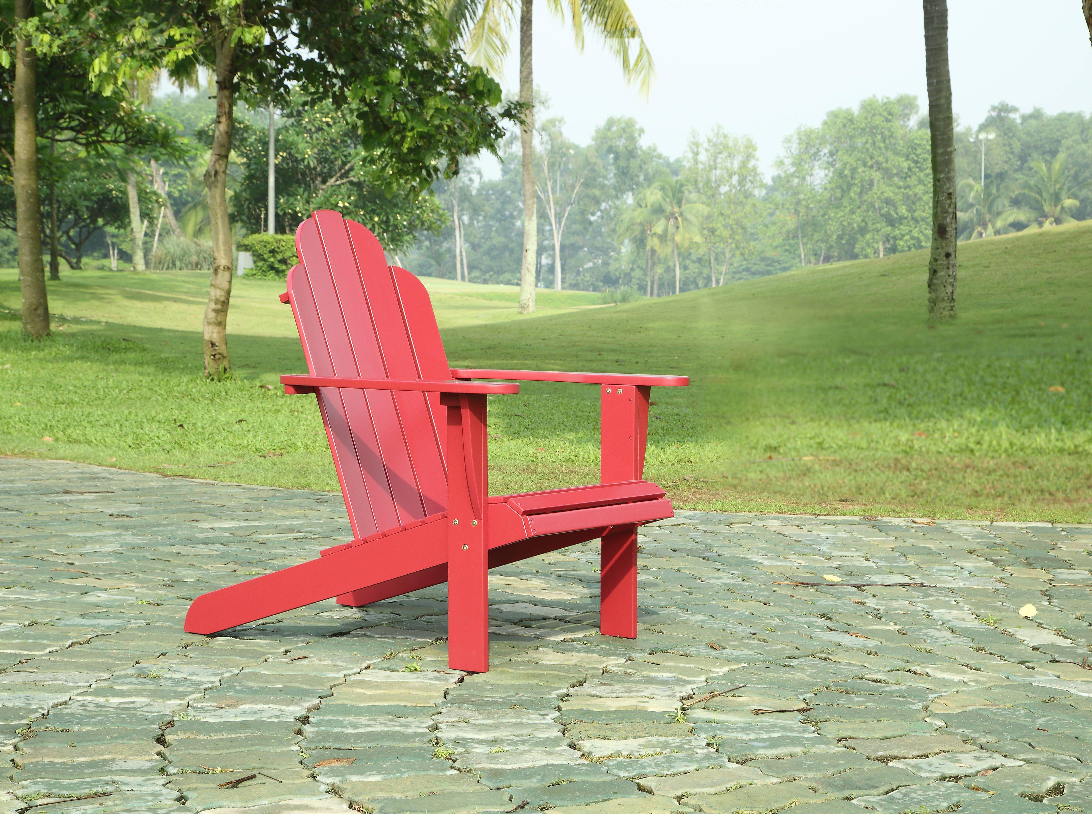 7d94dfc15b6dea691a88ff38739f73d1 - Better Homes And Gardens Oceanside 18 In Outdoor Garden Stool
