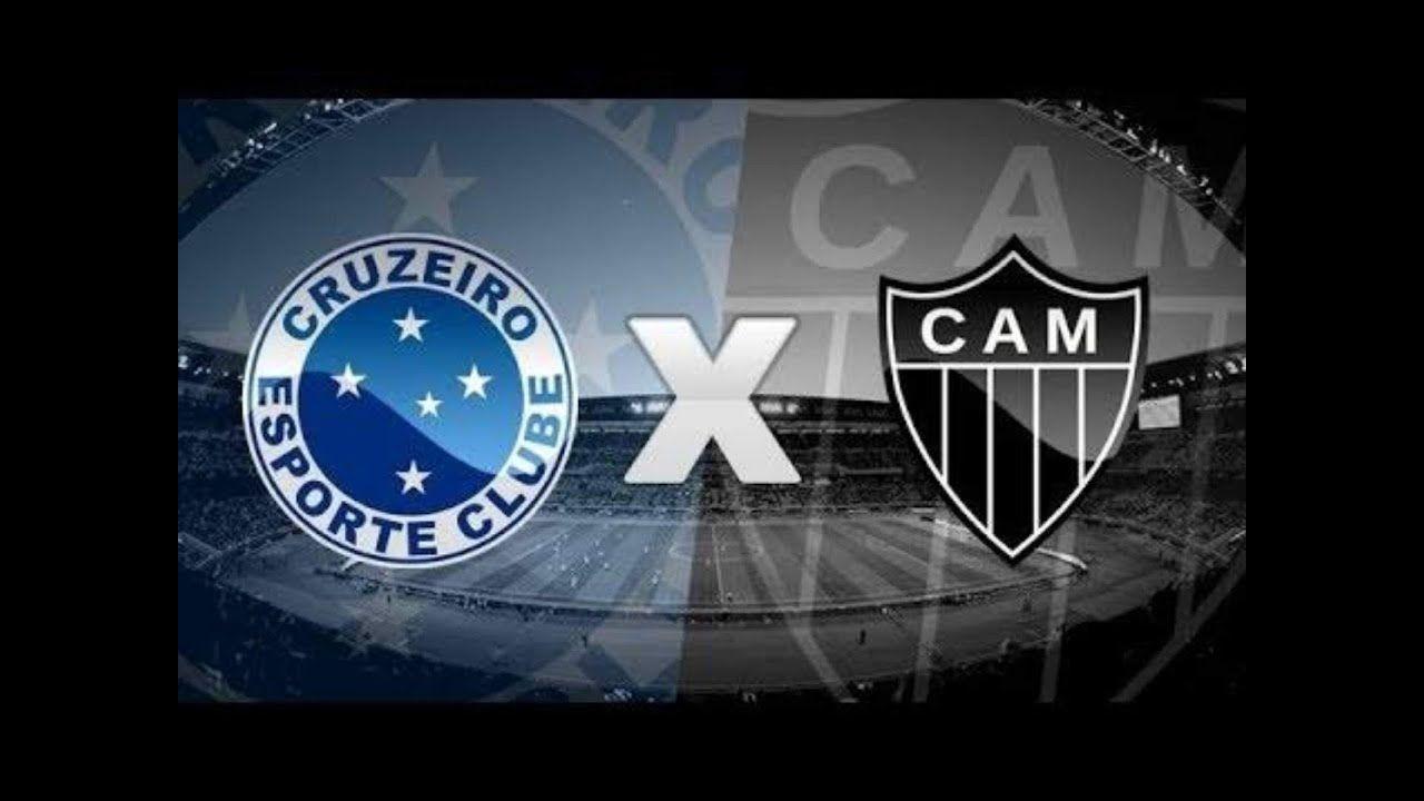 Classico Mineiro Pela Copa Do Brasil E Aqui No Montinho Artilheiro Https Youtu Be Ibefeljxrya Sport Team Logos Juventus Logo Buick Logo