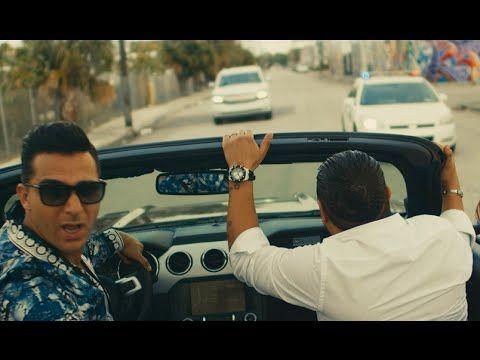 3d686eec1b2 L Algérino - Le prince de la ville  Clip Officiel  - YouTube ...