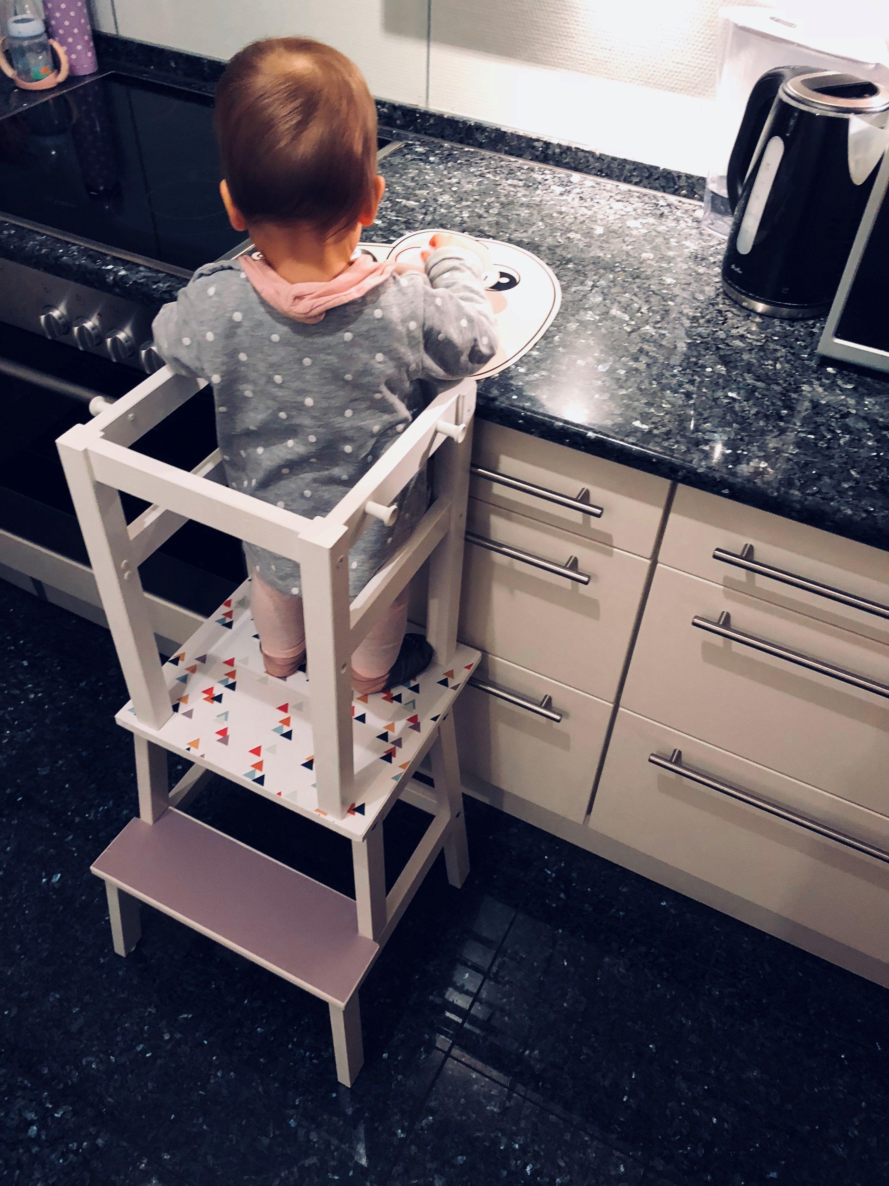 Küchen Life Hacks | Ordnung Küche Hacks Ikea Ordnung Küche