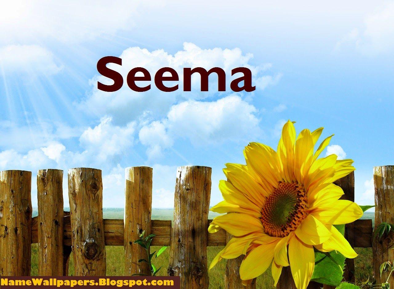 seema logo | name logo generator - i love, love heart, boots