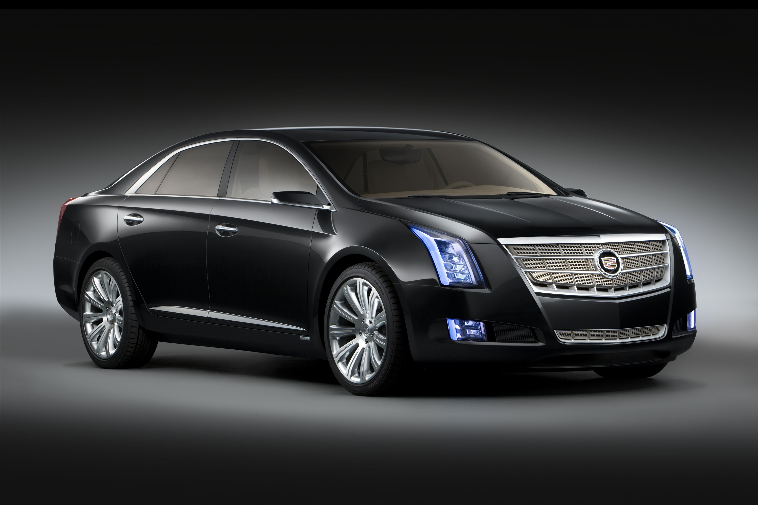 page options wordpress caddyinfo luxury wheel in cadillac brochure site xts choices