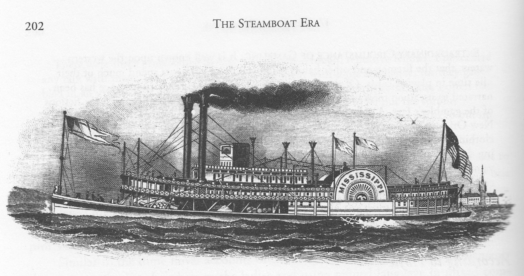 worksheet Who Invented The Steamboat who invented the steamboat laptuoso steam boat laptuoso