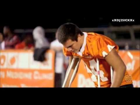 ▶ One Last Time - Football Motivation 2013 - YouTube