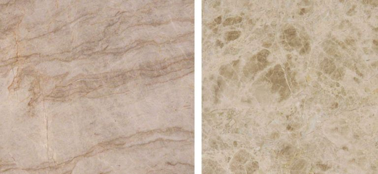 What Is Quartzite Learn About This Commonly Mislabeled Natural Stone Quartzite Countertops Countertop Inspiration