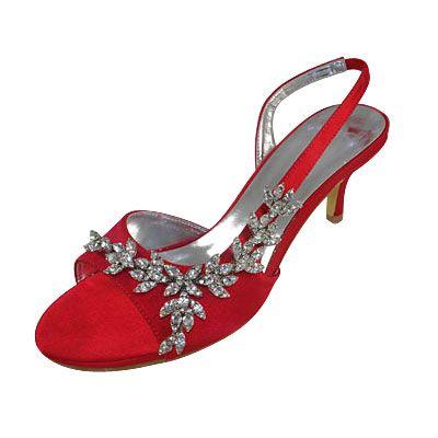 Bottom Shoeswedding Shoesbridal Shoes Bridal shoes