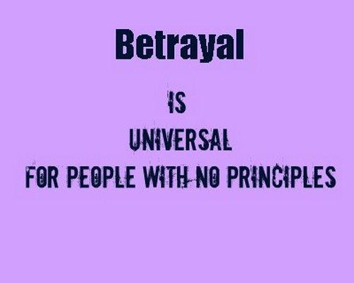 Betrayal_Quotes1   Deep thoughts   Betrayal quotes, Family