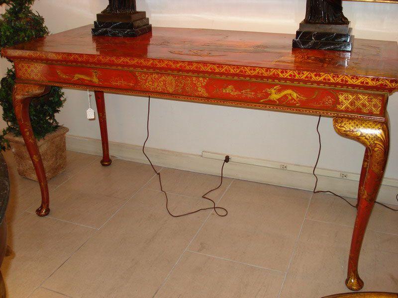 mandarin period design images | Additional Photo. Photo 1 | Photo 2 | Photo 3