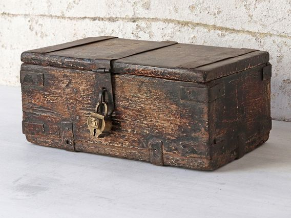 Admirable View Our Small Treasure Chest From The Collection Home Caraccident5 Cool Chair Designs And Ideas Caraccident5Info
