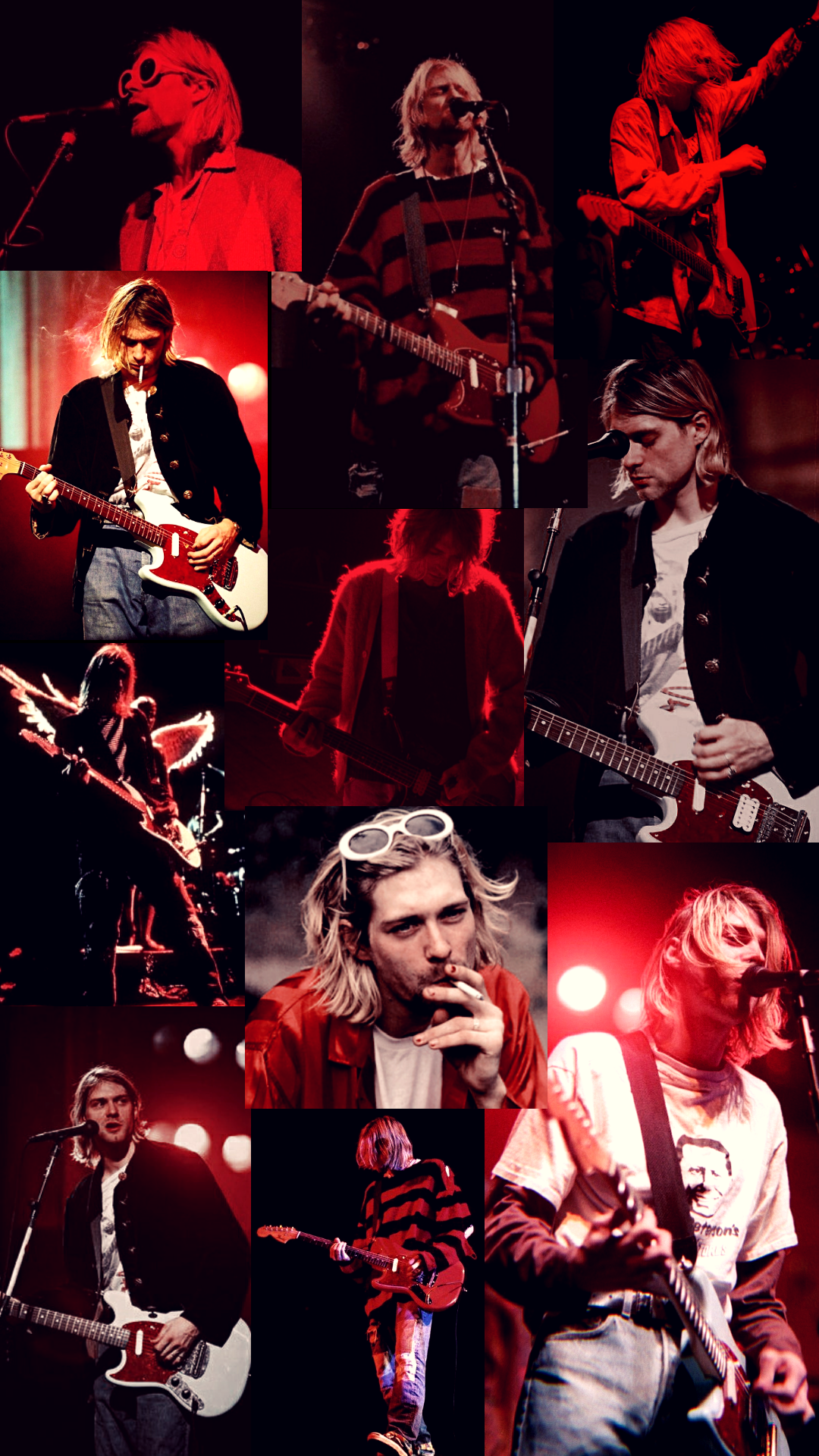 Rock Wallpaper S Nirvana Wallpaper Nirvana Lyrics Nirvana Kurt Cobain