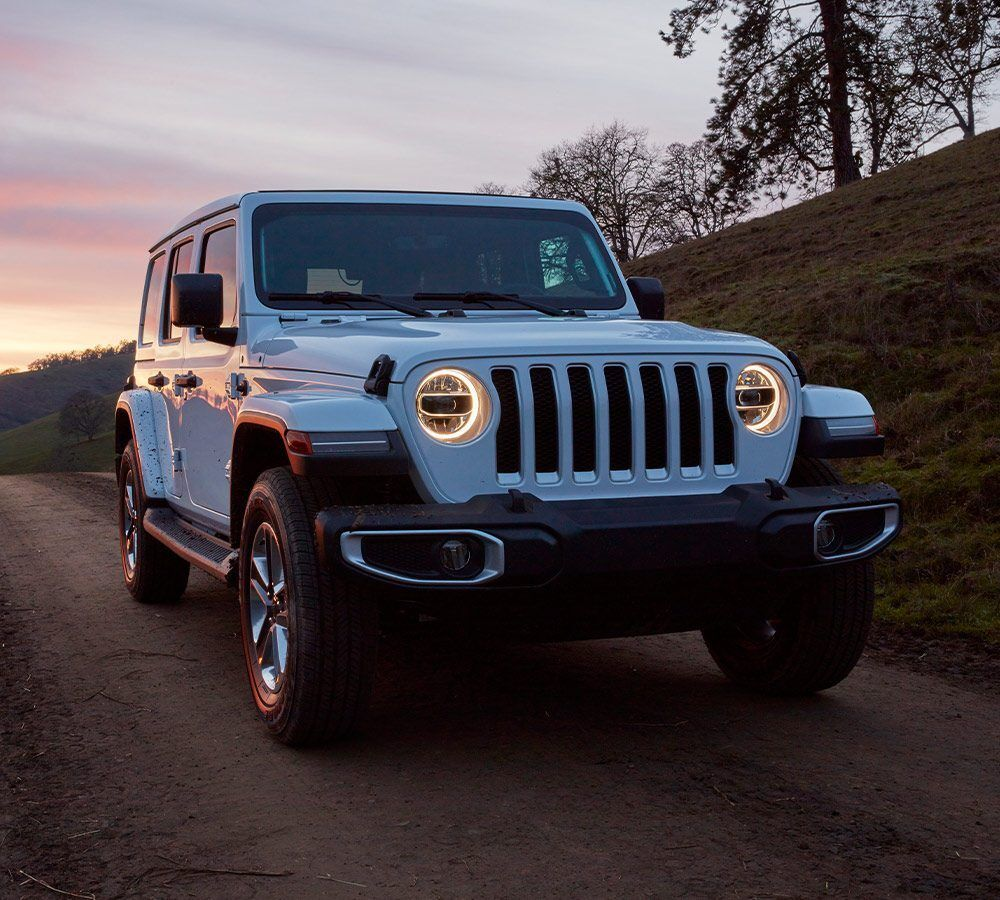 Available In 2020 Jeep Wrangler Interior Dream Cars Jeep New Jeep Wrangler