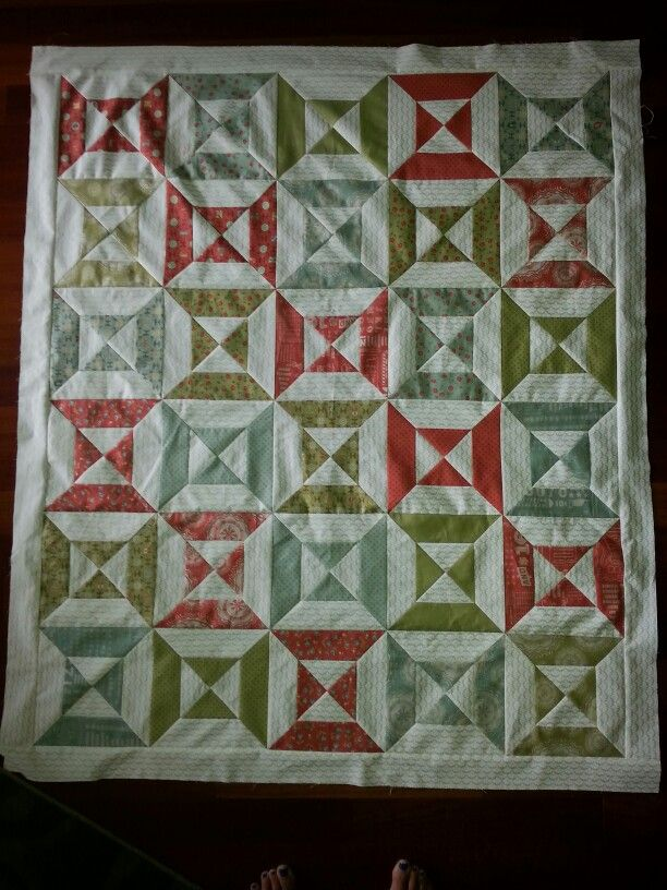 WIP Double Hour Glass quilt from recent class at Quilting by the ... : quilts by the bay - Adamdwight.com