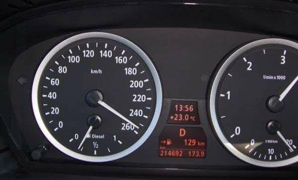 Bmw 530d E60 Topspeed Car Bmw Bmw E60 și Cars