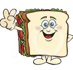 sandwich clipart yahoo image search results clip art pinterest rh pinterest co uk sandwich clipart free sandwich clipart image