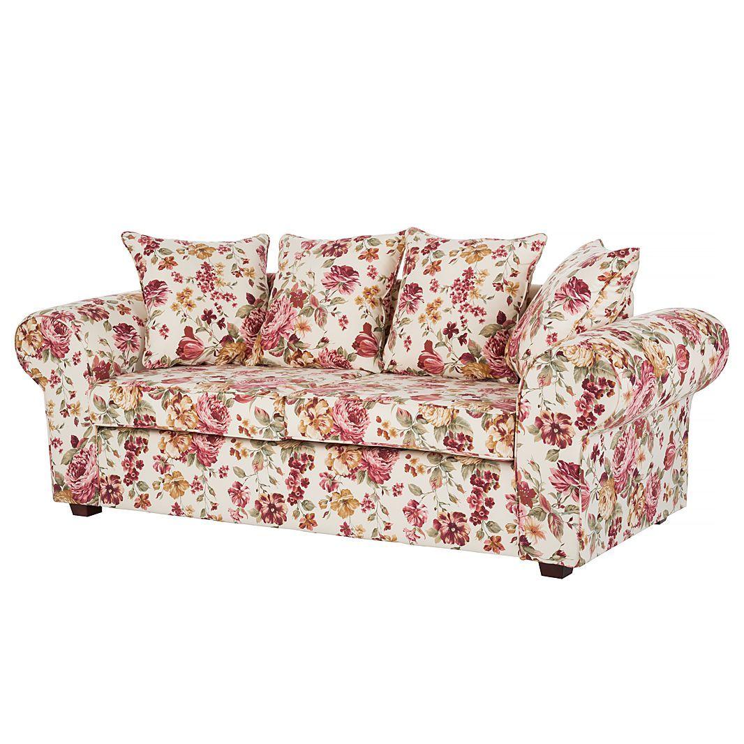 Jack Alice Sofa Fur Ein Landliches Heim Home24 Sofa 3 Sitzer Sofa Sofa Mit Relaxfunktion