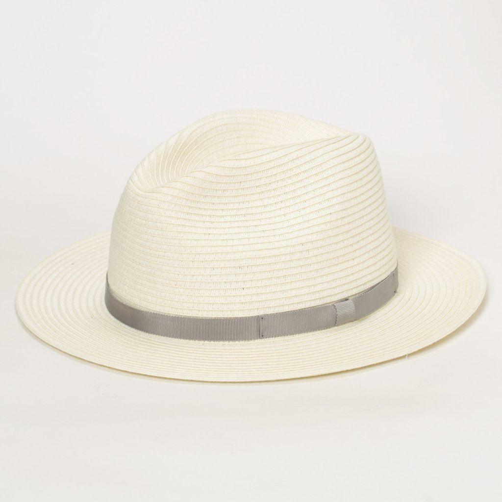 716cb479 BIRD HAT - GraceHats Hat Grace Hats - Grace Hats   Sun Protection ...
