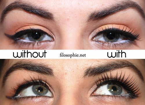 Pin by natalie on Natural fake lash | Pinterest | Search