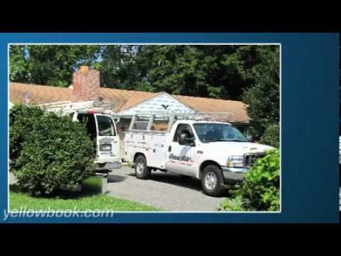 Locally Owned And Operated Ron Air Inc Offers Professional