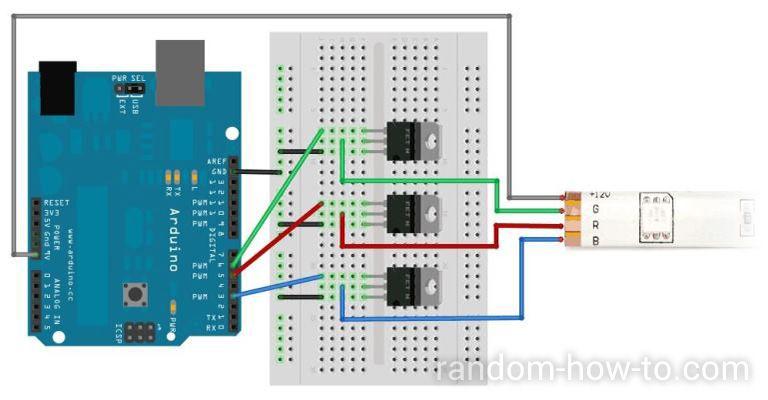 Controller 6 Pin Wiring Diagram Get Free Image About Wiring Diagram