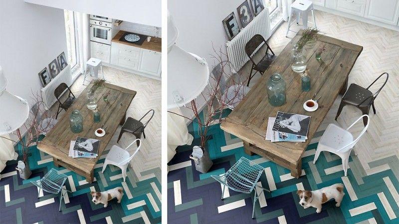 carrelage parquet clair point de hongrie 41zero42 casa pinterest carrelage parquet. Black Bedroom Furniture Sets. Home Design Ideas