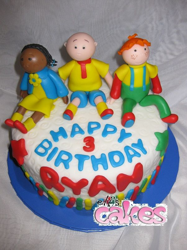 Cakes Of Lowell MA  Childrens cakepins.com